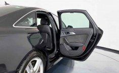 Se pone en venta Audi A6 2016-2