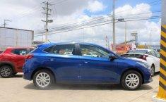 Se pone en venta Hyundai Accent 2020-1