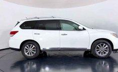 Nissan Pathfinder 2014 en buena condicción-10