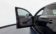 Se pone en venta Audi A6 2016-1