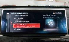 BMW X1 2021 impecable en Iztacalco-3