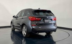 Se vende urgemente BMW X1 2019 en Juárez-4