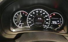 Venta de Nissan Note 2015 usado Manual a un precio de 126000 en Naucalpan de Juárez-1