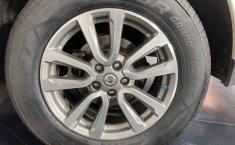 Nissan Pathfinder 2014 en buena condicción-9