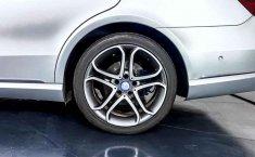Mercedes-Benz Clase E 2014 barato en Juárez-4