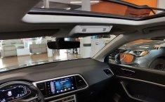 Auto Seat Ateca 2021 de único dueño en buen estado-2