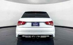 Pongo a la venta cuanto antes posible un Audi A1 en excelente condicción-1