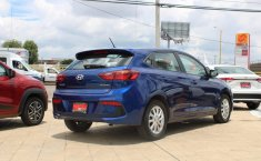 Se pone en venta Hyundai Accent 2020-0