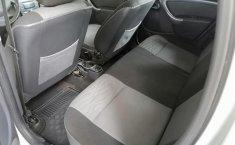 Renault Duster 2014 barato en Tlalpan-3