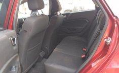 Se vende urgemente Ford Fiesta 2016 en Mexicaltzingo-2