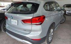 BMW X1 2021 impecable en Iztacalco-2