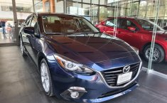 Mazda 3 S Grand Touring-2