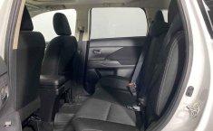 Mitsubishi Outlander 2016 barato en Juárez-4