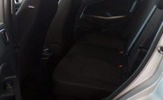Ford EcoSport 2018 usado en Coyoacán-0