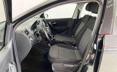 Venta de Volkswagen Vento 2020 usado Manual a un precio de 255733 en Juárez-0
