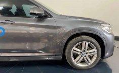 Se vende urgemente BMW X1 2019 en Juárez-2
