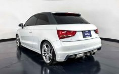 Audi A1 2013 en buena condicción-1