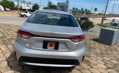 Venta de Toyota Corolla 2020-3