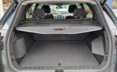 Se pone en venta Chevrolet Equinox 2020-1