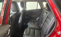 Venta de Mazda CX-5 2016 usado Automatic a un precio de 285000 en Benito Juárez-0