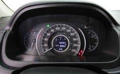 Se pone en venta Honda CR-V 2013-2
