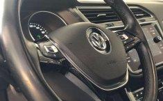 Pongo a la venta cuanto antes posible un Volkswagen Tiguan en excelente condicción-1