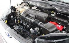 Venta de Ford EcoSport 2014 usado Manual a un precio de 183900 en Aguascalientes-1
