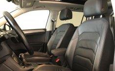 Pongo a la venta cuanto antes posible un Volkswagen Tiguan en excelente condicción-0