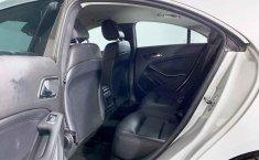 Venta de Mercedes-Benz Clase CLA 2019 usado Automatic a un precio de 444999 en Juárez-4