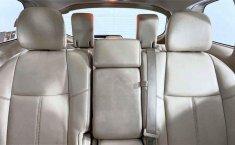 Nissan Pathfinder 2014 en buena condicción-4