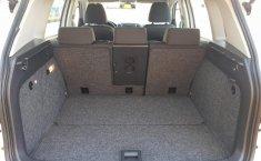 Auto Volkswagen Tiguan 2013 de único dueño en buen estado-4