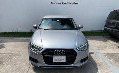 Se vende urgemente Audi A3 2018 en Emiliano Zapata-1