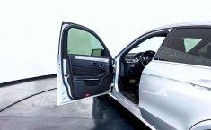 Mercedes-Benz Clase E 2014 barato en Juárez-0