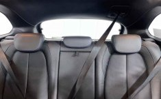 BMW X1 2019 impecable en Juárez-1