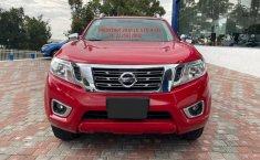 Nissan Frontier 2016 barato en Amozoc-0