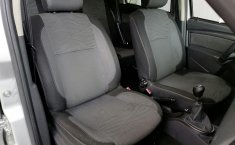Renault Duster 2014 barato en Tlalpan-0