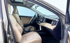 Toyota RAV4 2014 en buena condicción-2