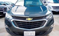 Chevrolet Equinox 2020 en buena condicción-1