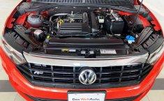 Venta de Volkswagen Jetta 2019 usado Automatic a un precio de 384995 en Juárez-0