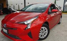 Pongo a la venta cuanto antes posible un Toyota Prius en excelente condicción-0