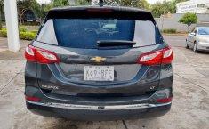 Se pone en venta Chevrolet Equinox 2020-0