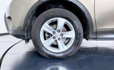 Toyota RAV4 2014 en buena condicción-1