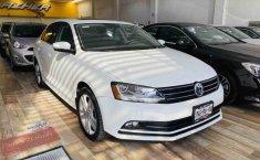 Se vende urgemente Volkswagen Jetta 2017 en Guadalupe-1