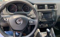 Volkswagen Jetta 2017 en buena condicción-1