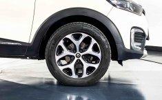 Auto Renault Captur 2018 de único dueño en buen estado-3