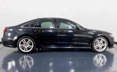 Se pone en venta Audi A6 2016-0