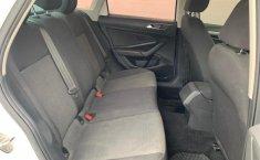 Volkswagen Jetta 2019 barato en Galeana-1