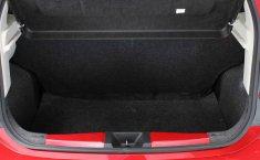 Se vende urgemente Nissan March 2020 en Cuautla-0