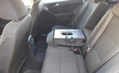 Auto Volkswagen Tiguan 2013 de único dueño en buen estado-2