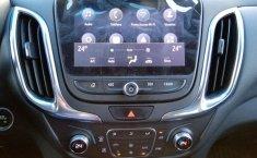 Chevrolet Equinox 2020 en buena condicción-0